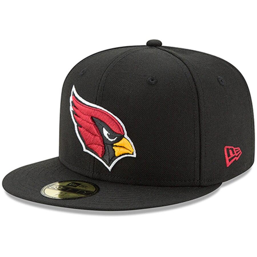 Arizona Cardinals Caps