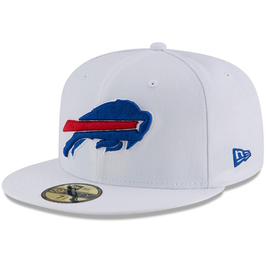 Buffalo Bills Caps