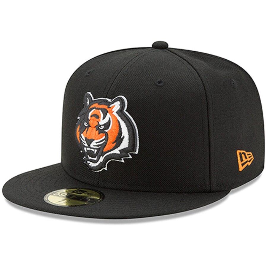 Cincinnati Bengals Caps