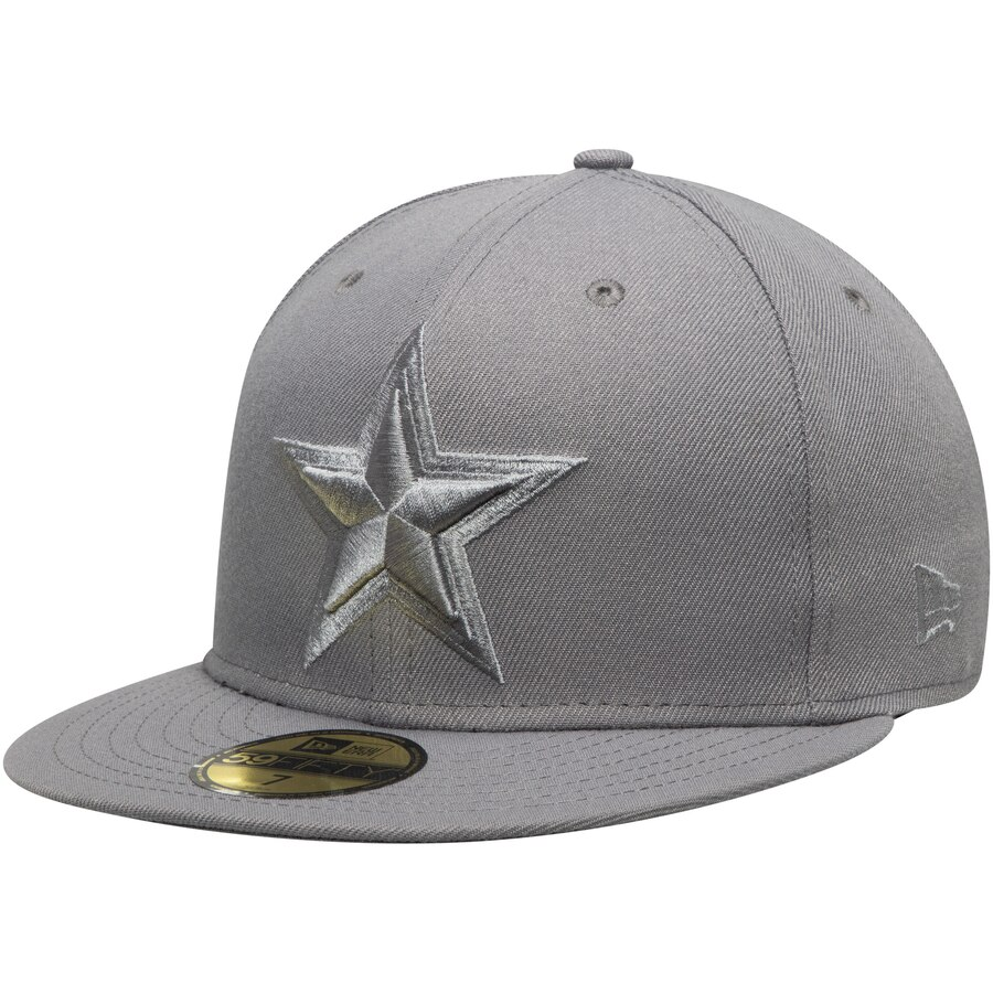 Dallas Cowboys Caps