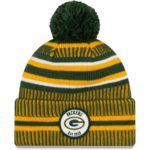 Green Bay Packers Knit Hats