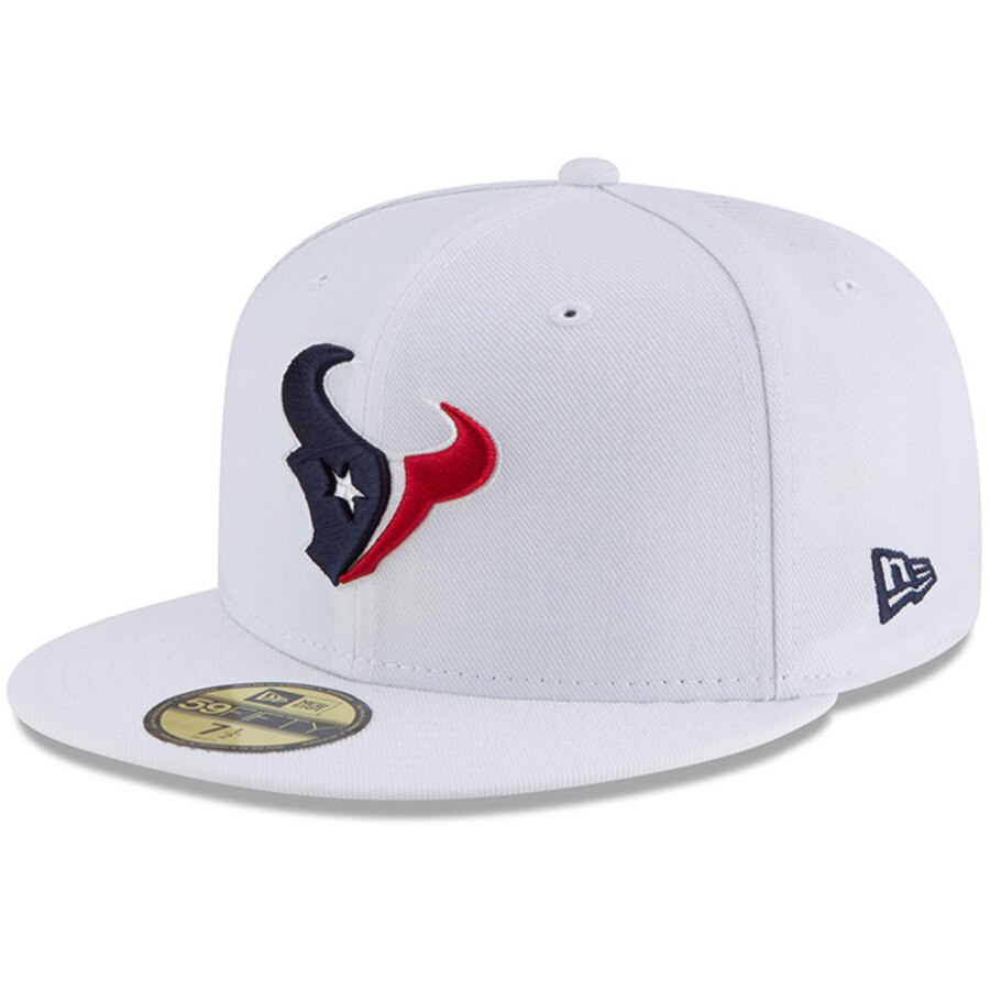 Houston Texans Caps
