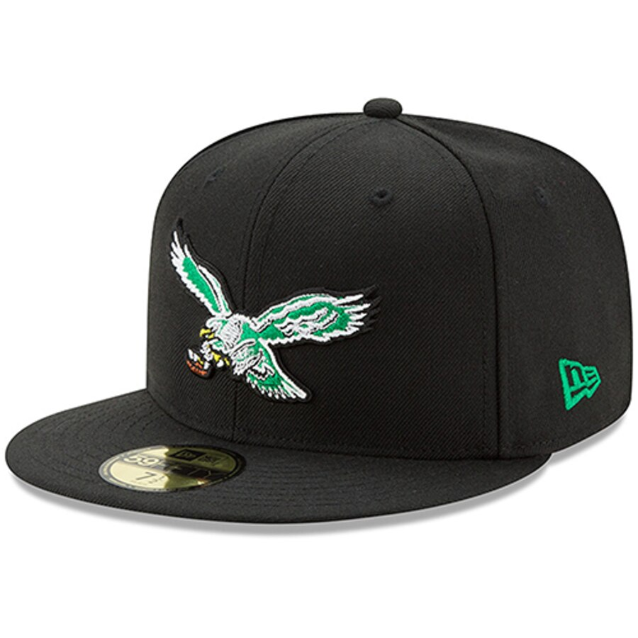 Philadelphia Eagles Caps