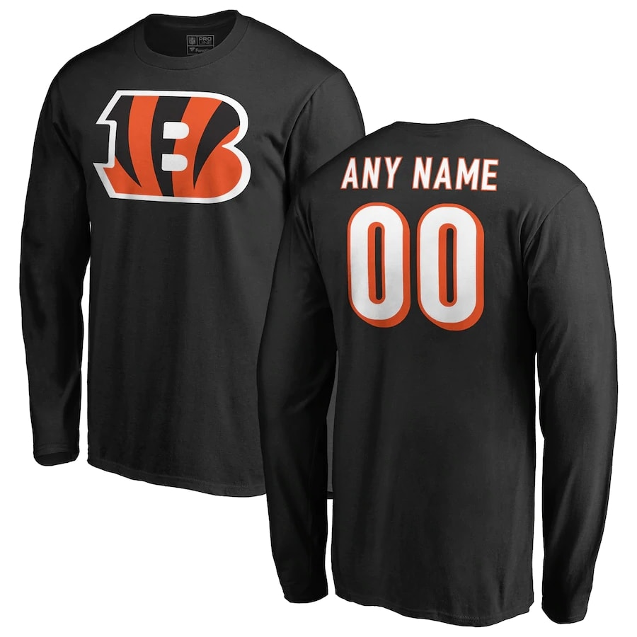 Cincinnati Bengals T Shirt