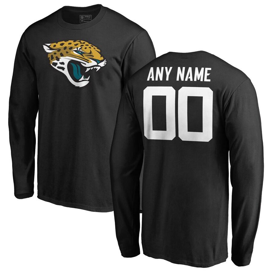 Jacksonville Jaguars Tee Shirts
