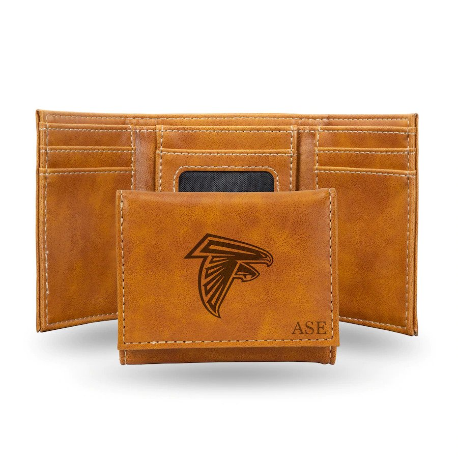 Atlanta Falcons Wallets