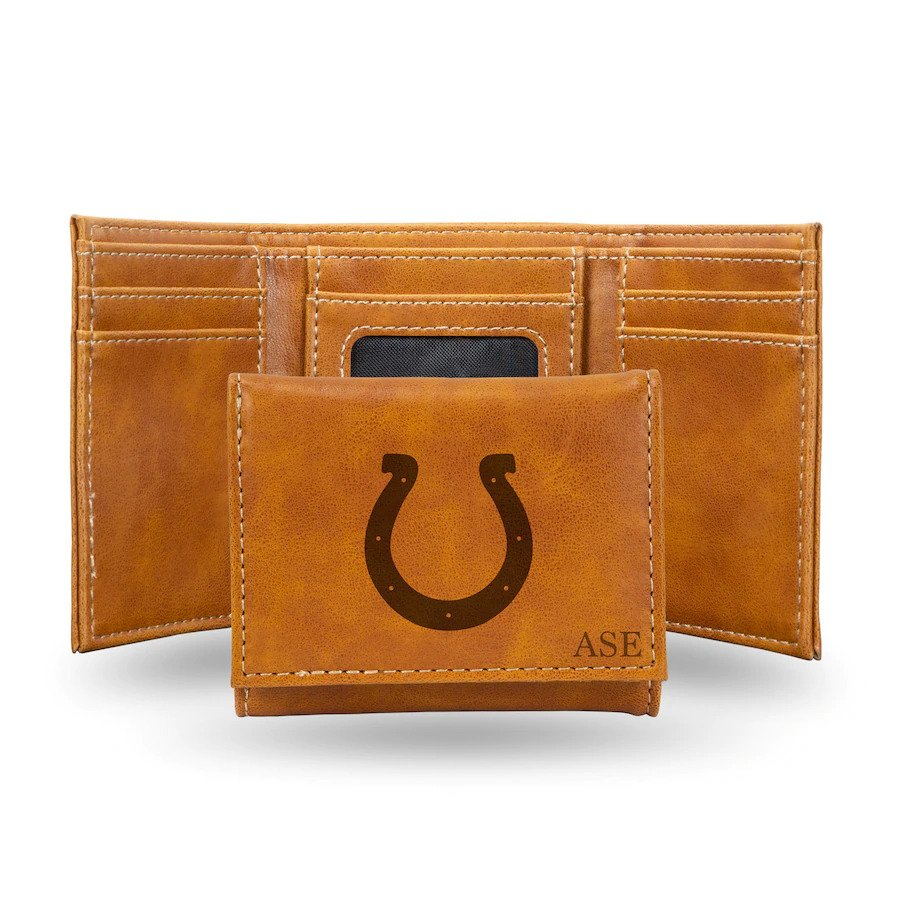 Indianapolis Colts Wallets