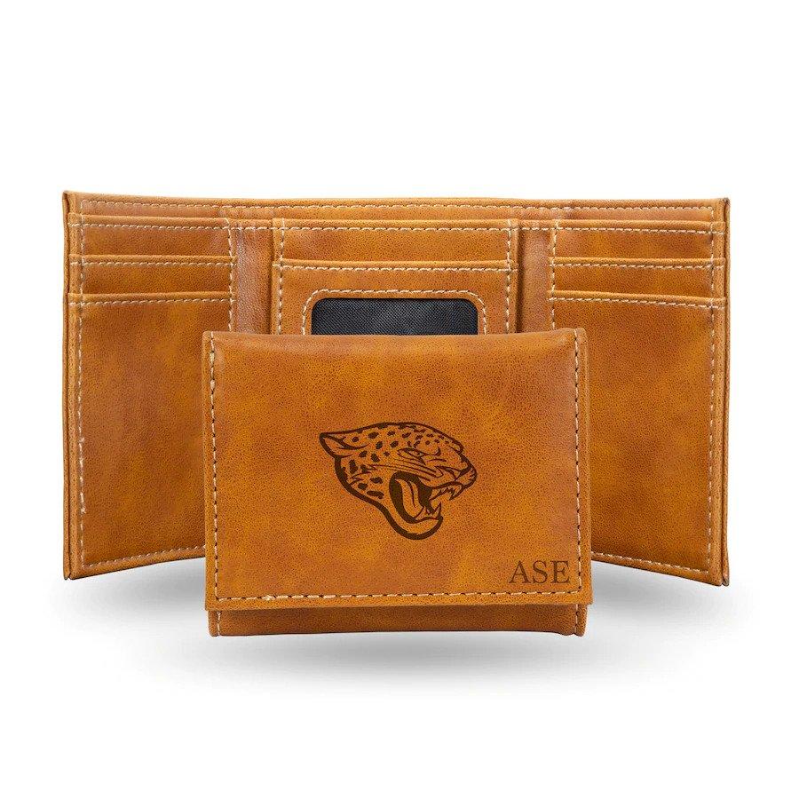 Jacksonville Jaguars Wallet