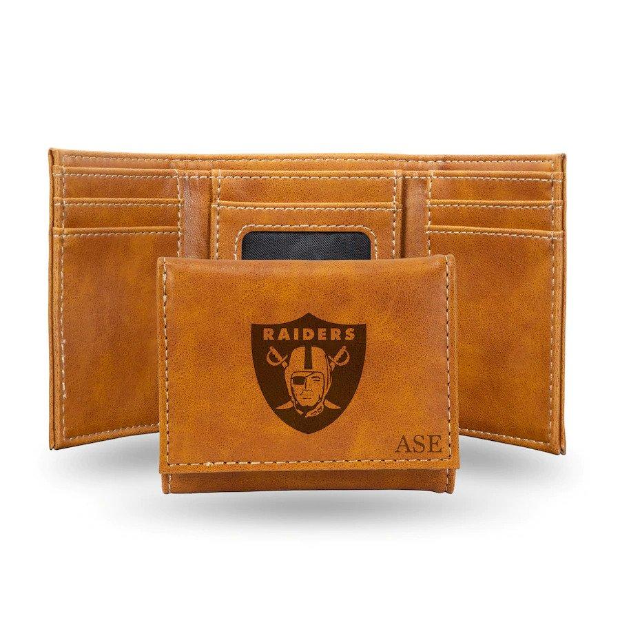 Las Vegas Raiders Wallet