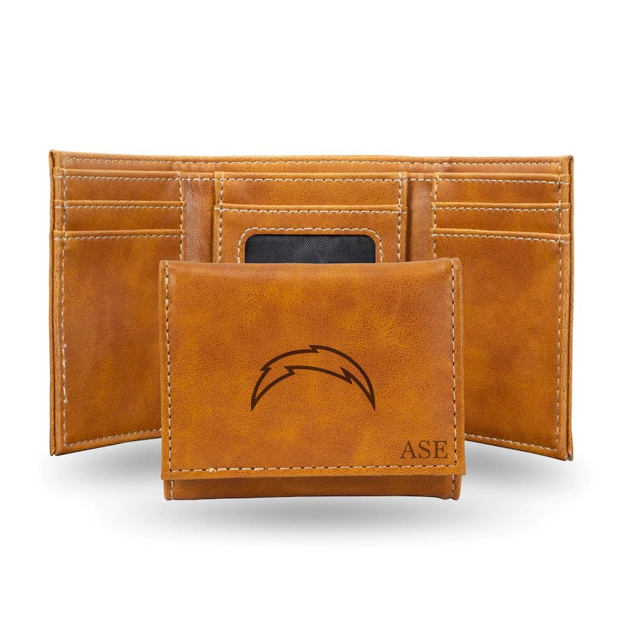 LA Chargers Wallet