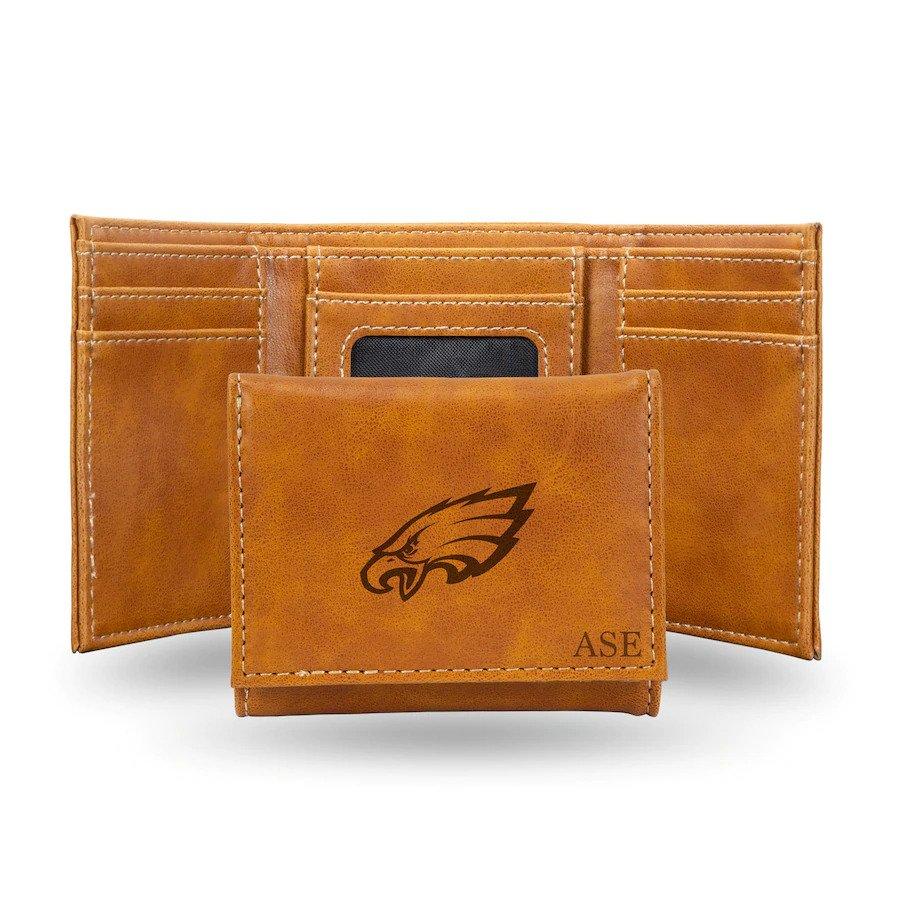 Philadelphia Eagles Wallets