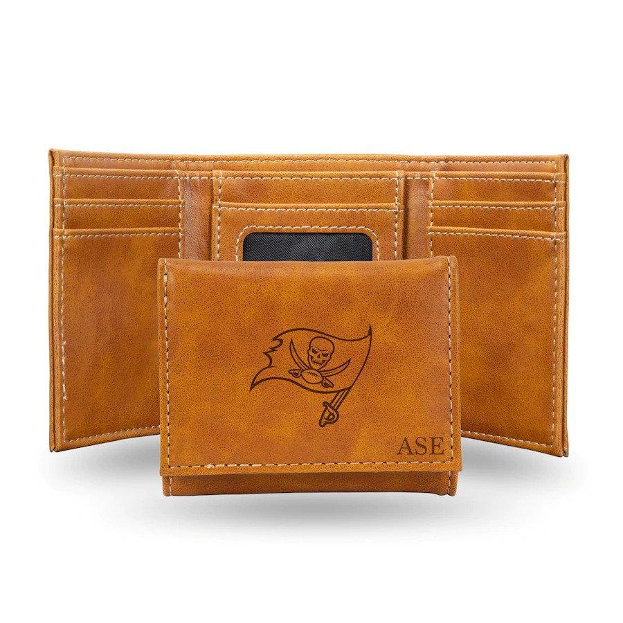Tampa Bay Buccaneers Wallet