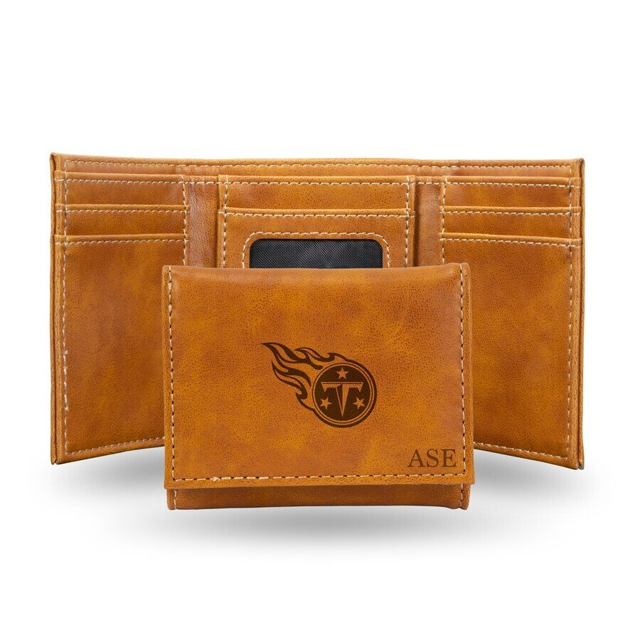 Tennessee Titans Wallets