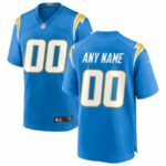 Chargers Football Jerseys
